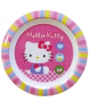 Kinderbordje Hello Kitty