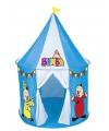 Bumba speeltent voor kids