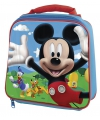 Mickey Mouse thermo tas