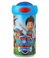 Paw Patrol reisbeker 275 ml