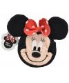 Minnie Mouse portemonnees