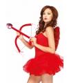 Valentijn verkleedset Cupido