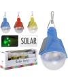 Solar buiten verlichting hang lampjes