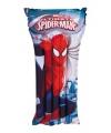 Spiderman luchtbedden