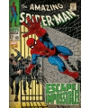 Marvel poster spiderman 61 x 91,5 cm