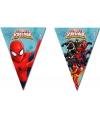 Spiderman slinger 2,3 meter