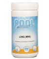 Pool Power zwembad desinfectie